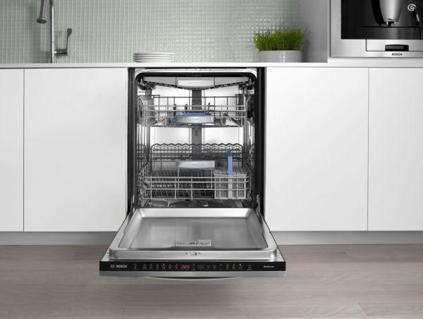 bosch spülmaschine geschirrspülmaschine günstig einbauspüle