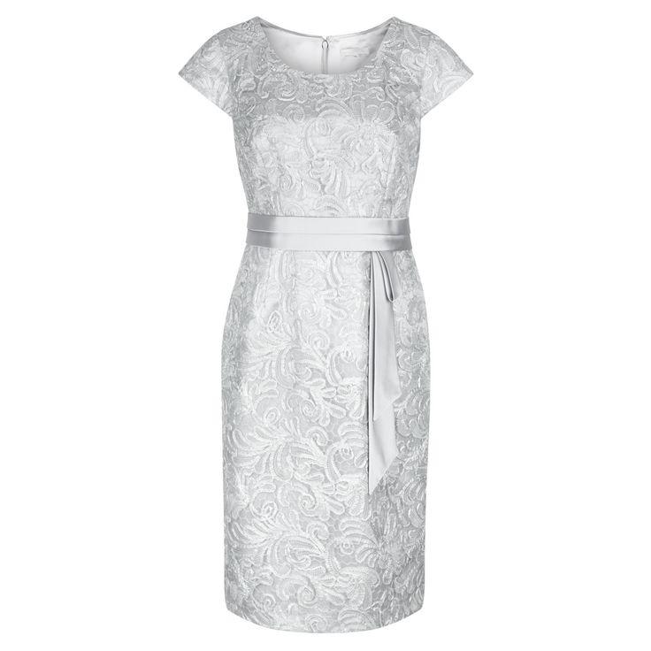 Jacques Vert dress from Debenhams
