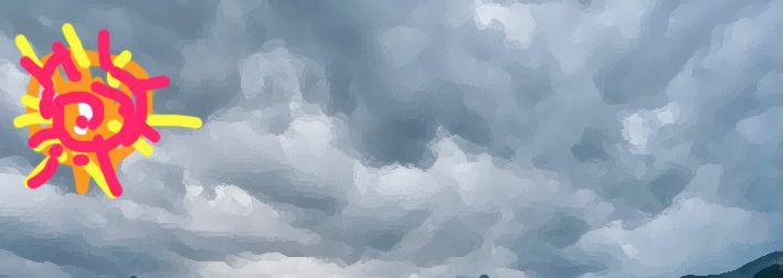 Bulletin prévisions météo à 6 mois sur les Alpes du Nord Mont-Blanc: https://www.tvmountain.com/article/m-t-o-6-mois/11766-bulletin-previsions-meteo-a-6-mois-chamonix-alpes-du-nord-mont-blanc-mars-2018.html