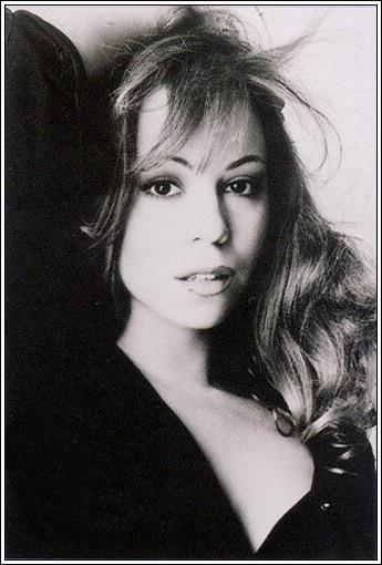 Free Starbucks Worth 100$ http://funxnd.info/?free Mariah Carey, Fantasy stephanieuy