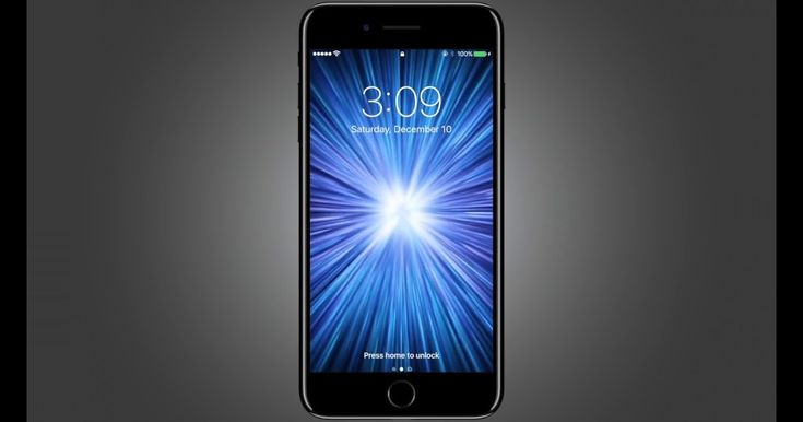 Wow 10 Wallpaper Bergerak Iphone 7 How To Set Live Wallpaper On Iphone 7 7 Plus 6s 6s Plus Enable In 2020 Apple Ipad Wallpaper Live Wallpapers Google Live Wallpaper