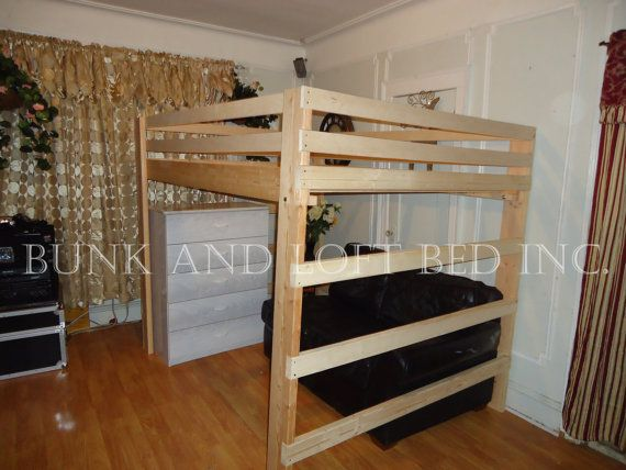 1000 ideas about full size bed dimensions on pinterest california king bed frame king. Black Bedroom Furniture Sets. Home Design Ideas