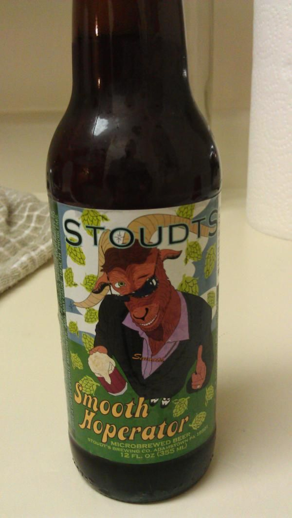 25 Of The Most Amazing Craft Beer Names You'll Ever See