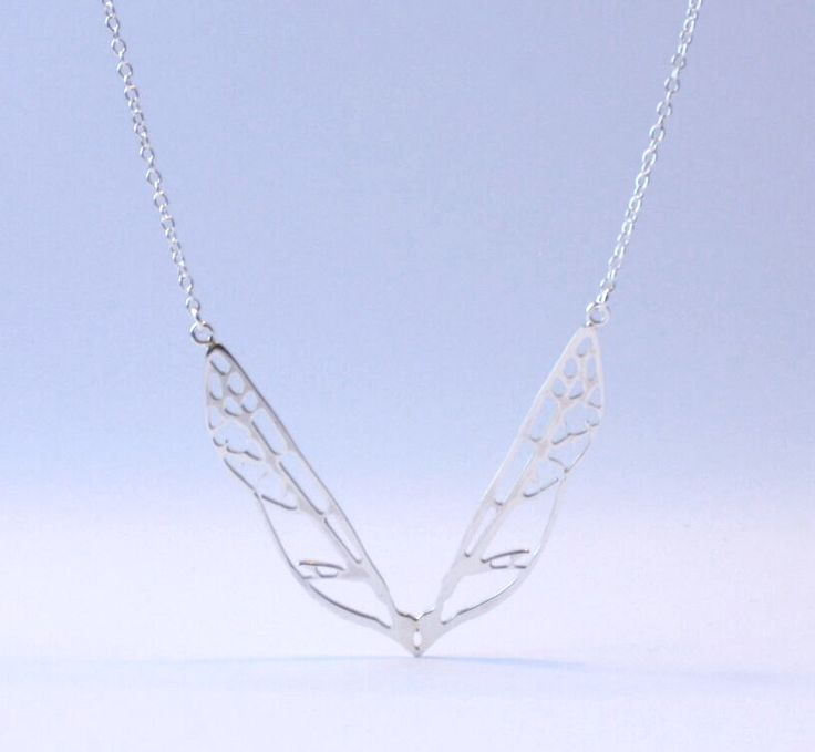 Wings Collection / Mirka Laine Design  #wings #design #jewellery #finnishdesign #mirkalainedesign