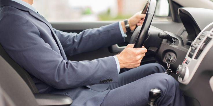 Nem kell a cégeknek fenntartania saját autókat. Erre remek megoldás az autóbérlés.  http://flottacar.hu/index.php/autoberles