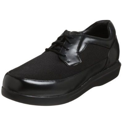 Zapatillas para caminar Propel 3D Pro RYKA para mujer, color carb¨?n / negro, 5 M US