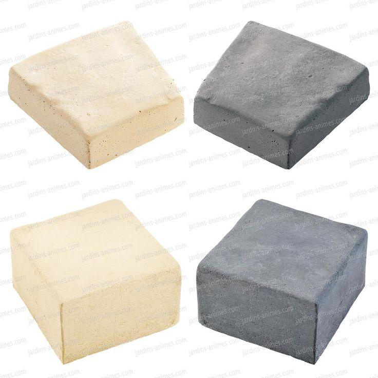 les 25 meilleures id es de la cat gorie grille caillebotis sur pinterest plancher porche. Black Bedroom Furniture Sets. Home Design Ideas