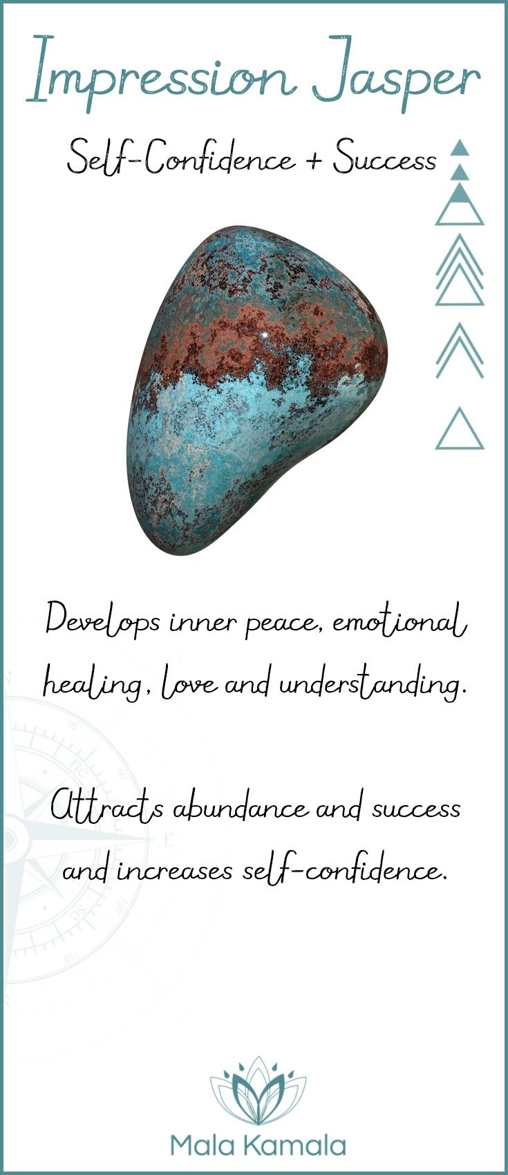 best ideas about meaning of success success what is the meaning and crystal and chakra healing properties of impression jasper a stone for self confidence and success