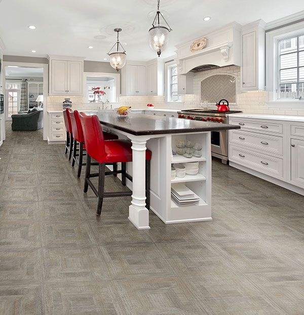 78 Images About Flooring By Congoleum On Pinterest Gray