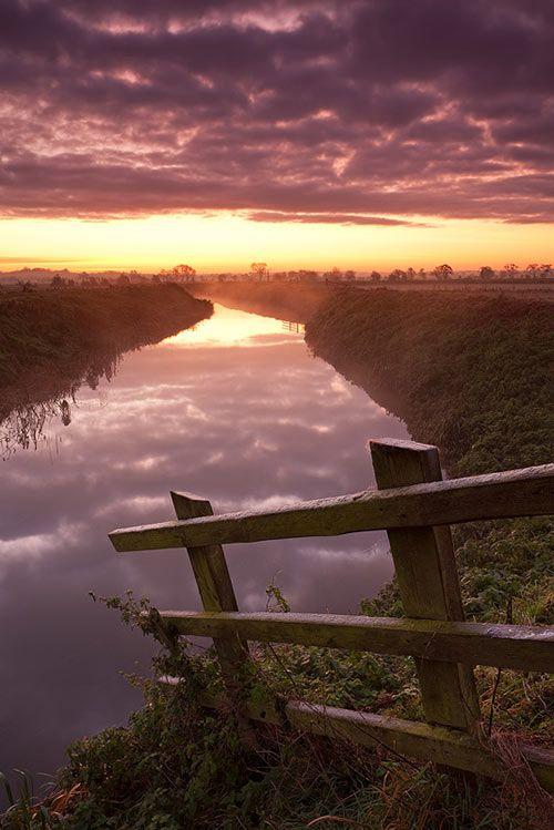 Beautiful Landscape Photography - 40 Stunning Photos-10