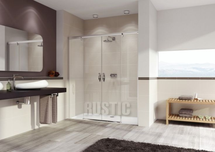 Burkolatok, kádak, szaniterek, zuhanymegoldások, bútorok és fürdőszobai kiegészítők óriási kínálata. Rustic - Minden, ami fürdőszoba!