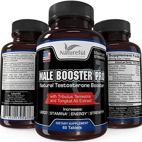 https://testosteronebooster.me/best-testosterone-booster-for-men-supplements · Best Testosterone Booster for-Men Supplements·