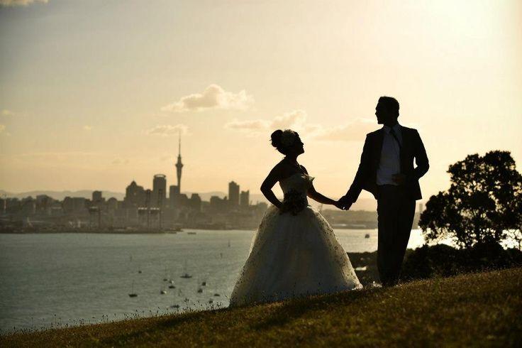 #Wedding #Photographer