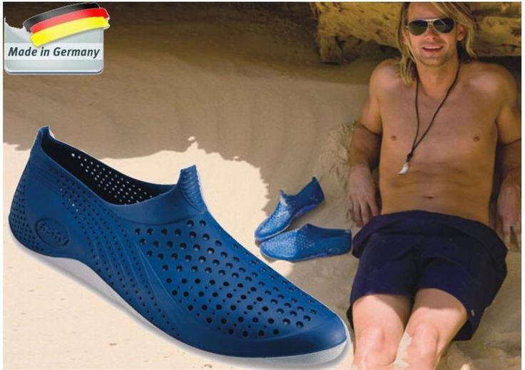 Обувь пляжа интернет магазин
