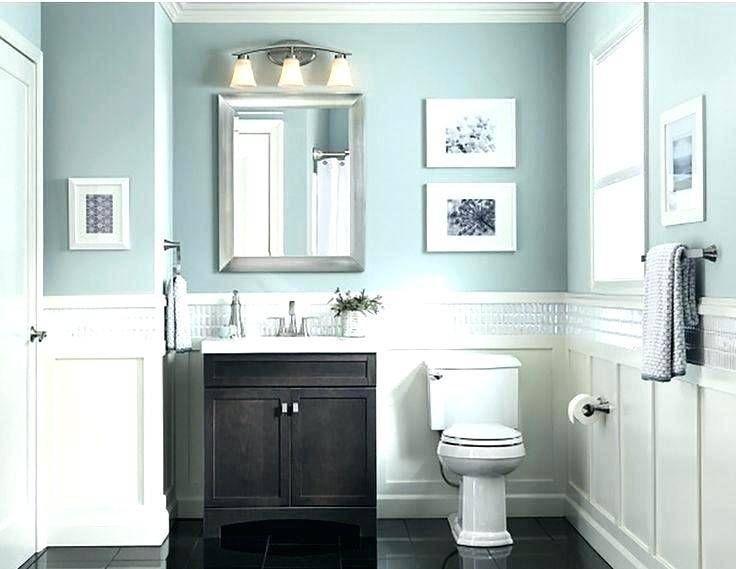 Bathroom Colour Ideas Uk Bathroom Wall Colors Gray Bathroom Walls Small Bathroom Colors