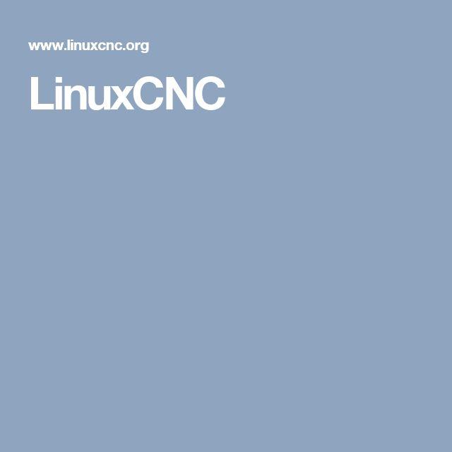 10 best cnc images on Pinterest Cnc router, Cnc machine and Cnc