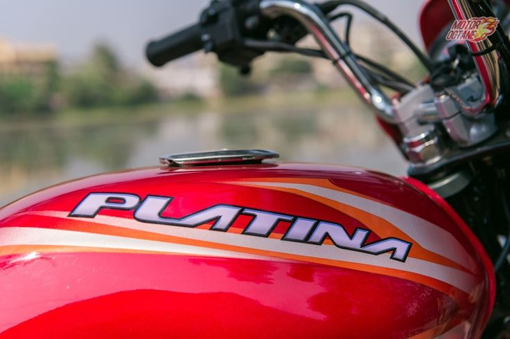 Bajaj Platina ES Reviewhttp://motoroctane.com/reviews/8663-bajaj-platina-es-review