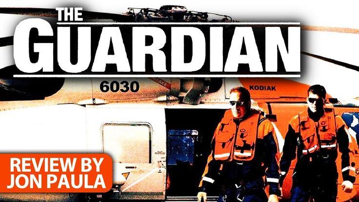 The guardian – Salvataggio in mare - Film d'azione completi in italiano ...