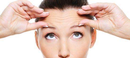 É simples ter uma pele saudável e mais bonita, apenas com algumas dicas fáceis de serem adotadas em seu dia a dia, Portanto, não tem mais desculpas