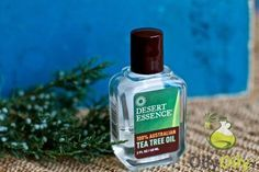 """Homeopathic Skin Tag Removal (Thuja Occidentalis) - The Complete Guide - Homeopathic remedies have been around since the late 1700's. They are based on the idea that """"like cures like."""" This means that a substance that causes the symptoms of a medical.."""