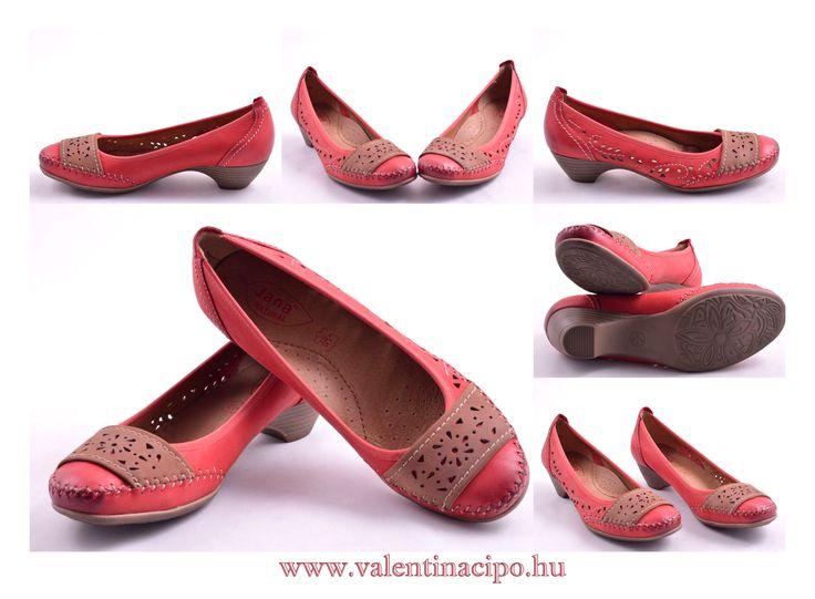 http://valentinacipo.hu/