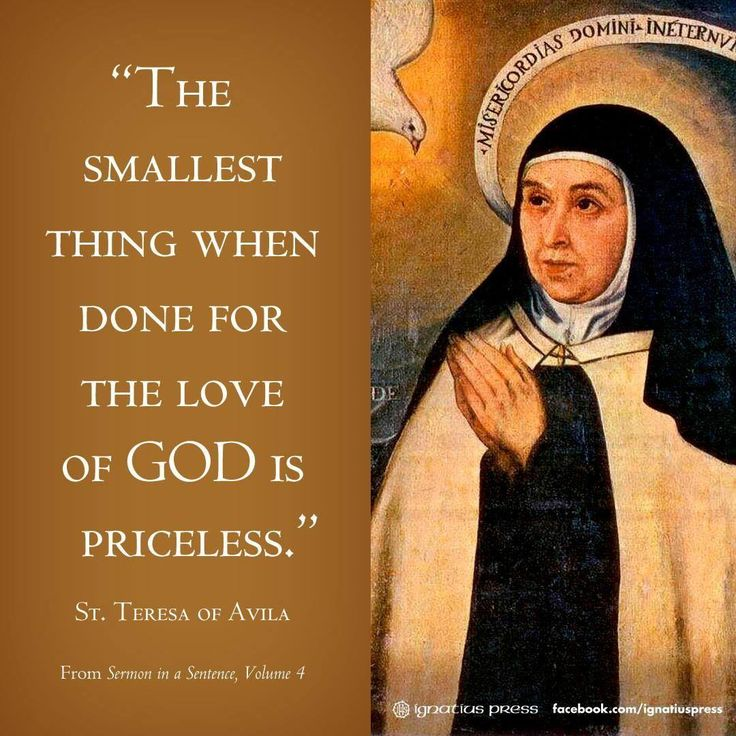 Catholic Quotes On Love: 137 Best Saint Quotes Images On Pinterest