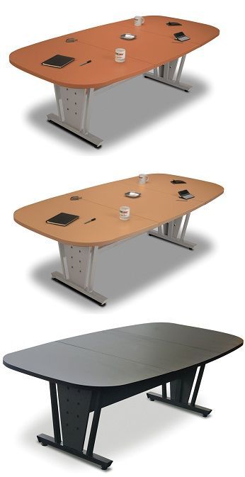 Conference Table OFM 55118 Linea Italia 48 X 96
