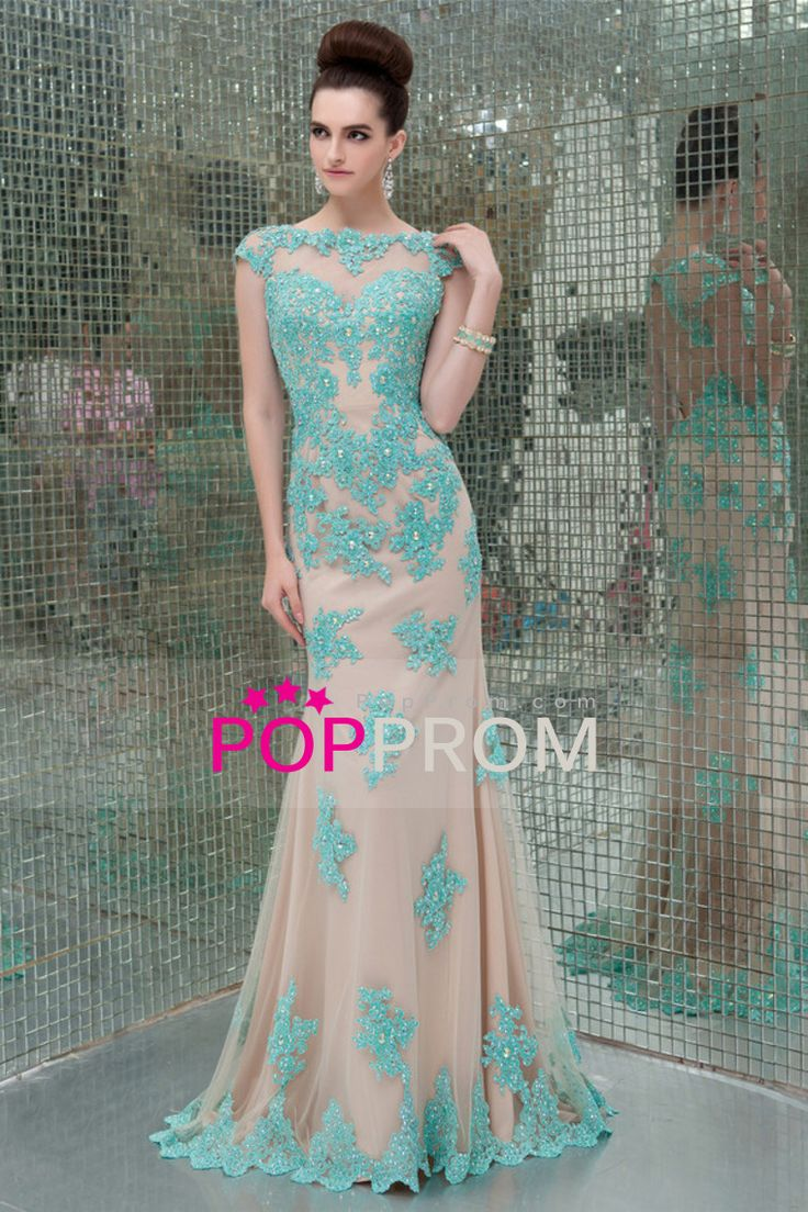 88 best images about Prom Dresses on Pinterest