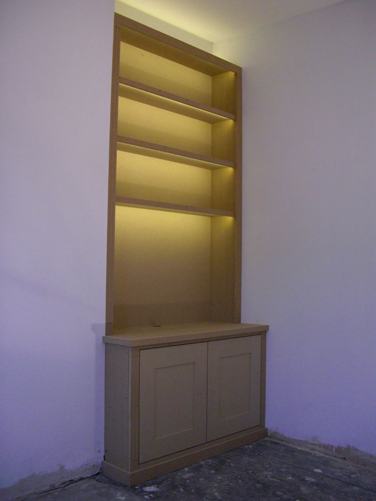 Wardrobe company, Floating shelves, boockcase, cupboards, fitted, Furniture, custom, made to measure, London - Fitted Wardrobes in London, Bookshelves, Bespoke furniture, custom Bookcases, floating shelves, shelving, traditional and contemporary MDF cabinets, built in bookcases, wardrobes London