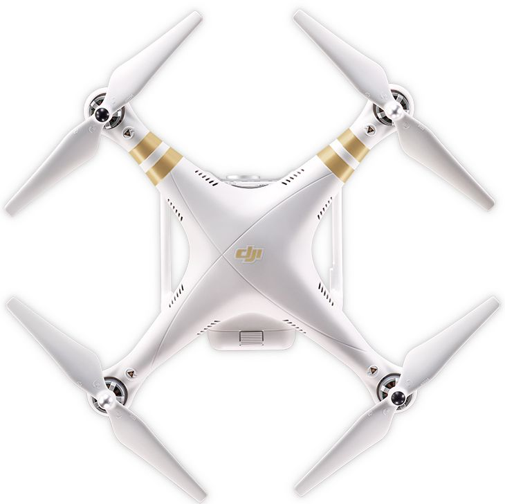 DJI Phantom 3 Professional Quadcopter Parent Available Today At Best Flying Drones