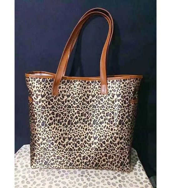 Women Straw Sunflower Tote Handbag Bags Gril Beach Clutch Single Shoulder Bags W