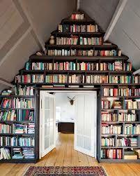 home library - Google'da Ara