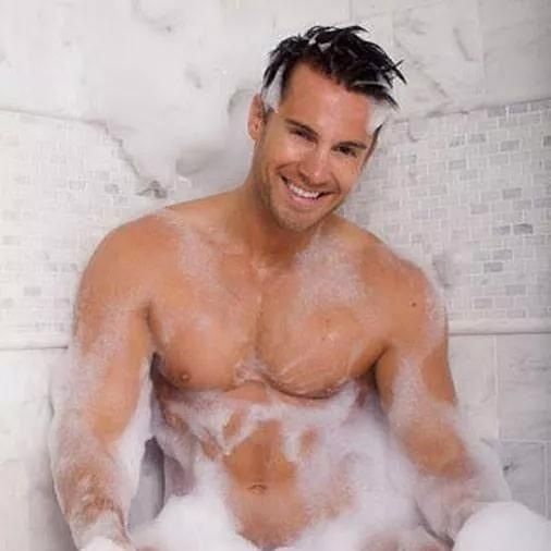 Not So Secret Obsession. : Photo   Woof when Wet ...