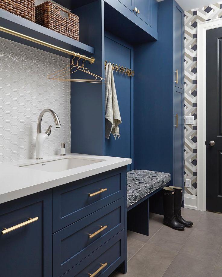 304 best benjamin moore paints images on pinterest. Black Bedroom Furniture Sets. Home Design Ideas
