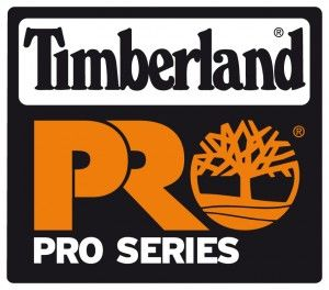 Building on Timberlands strong clothing & footwear pedigree, the Timberland Pro Series is entirely focused on the tradesman's needs for both protection and comfort, the range continues to grow as the needs of workers do today.