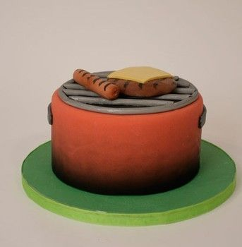 Cake Making Classes Frankston : 31 best images about Labor Day on Pinterest