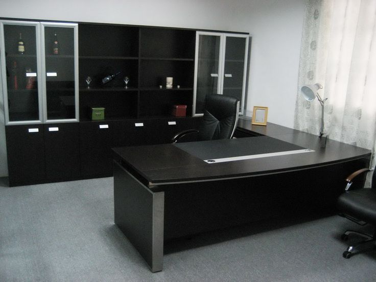 25 best Executive office furniture ideas on Pinterest Executive