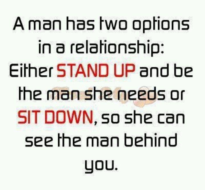 Immature Men Quotes | Attention, Men! | Quotes that I love | Pinterest