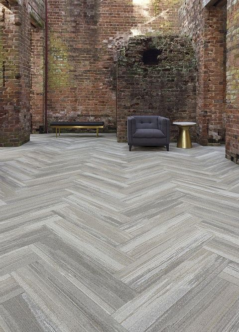 Uncover tile   carpet tile, Shaw Contract Group   Vertical ...