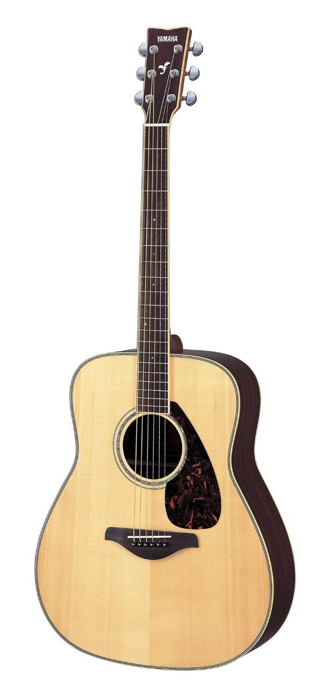 Dating yamaha guitars