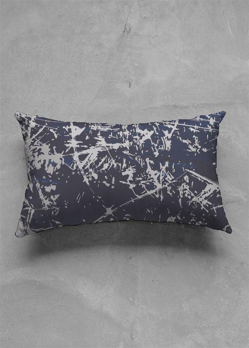 Multi-Wear Wrap - Blue Garden Multi Wear by Sonny Chalermchatra Sonny Chalermchatra du4sL