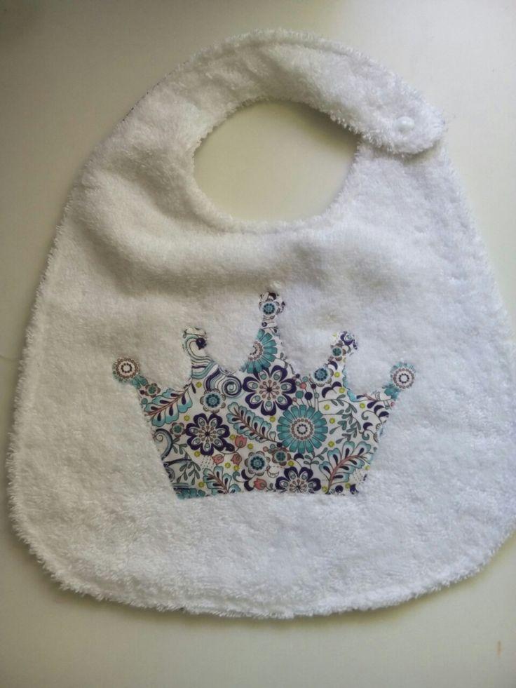 Cadeau De Naissance Pour Une Petite Fille Couture Pinterest Cadeaux De Naissance Petite