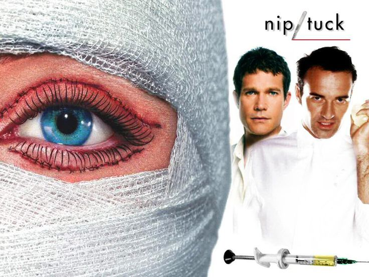 nip tuck season | Nip-Tuck-nip-tuck-94427_1024_768.jpg