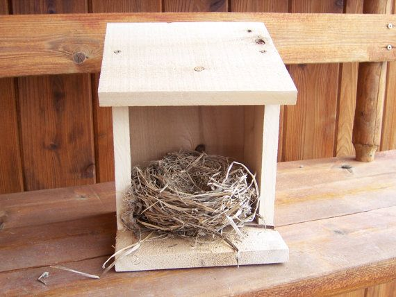37 Best Images About Bird Houses On Pinterest Swallow