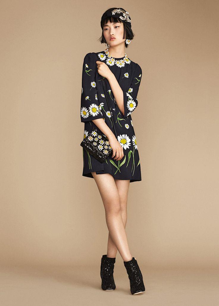 Lace TAORMINA Espadrillas Spring/summerDolce & Gabbana wLnodp
