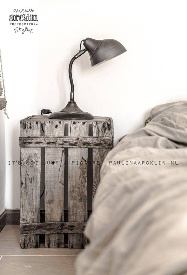 photo paulina arcklin interior design carde reimerdes