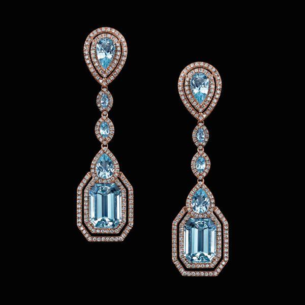 90 best Robert Procop images on Pinterest Jewelry Fine jewelry