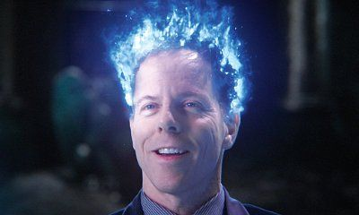 Once Upon a Time': Take a Look at Greg Germann's Hades and His ...
