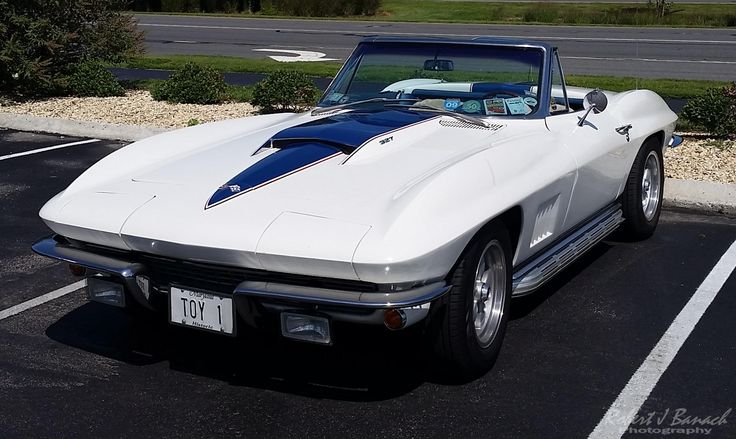 #OCEvents - 29th Annual Corvette Weekend Ocean City MD | Dates: October 16 - 17 2015 | Location: Hosted by Clarion Resort Hotel, Rally & Boardwalk Parade | Click image to learn more...  #CorvetteWeekend2015 #oceancitycool