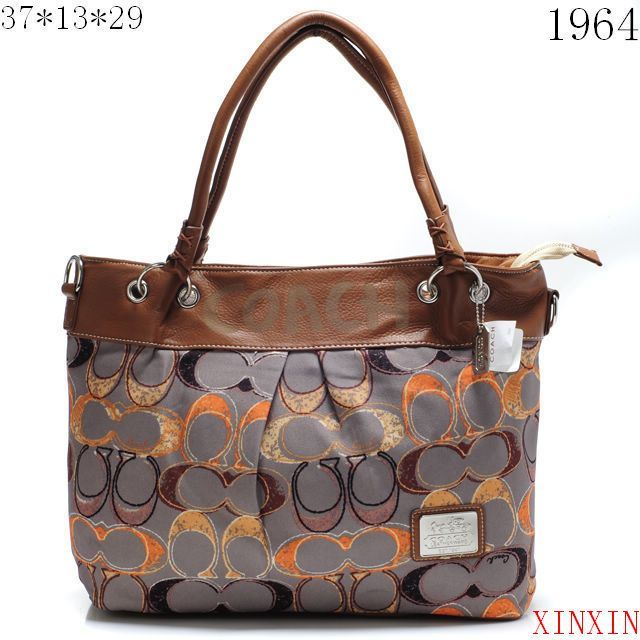 coach purses 2014 cheapest coach outlet online only 59